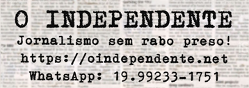 O INDEPENDENTE
