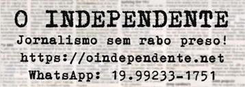 O INDEPENDENTE
