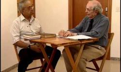 CLÁUDIO GUERRA, EX-DELEGADO DO DOPS, AUTOR DO LIVRO 'MEMÓRIAS DE UMA GUERRA SUJA'