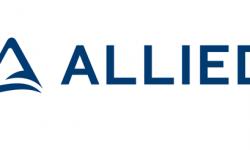 Allied Tecnologia S.A. - Aviso aos Acionistas