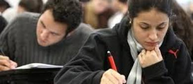 Novotec Expresso oferece 37 mil vagas de qualificação profissional gratuitas