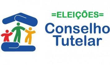 COMEÇOU A CAMPANHA PARA A ELEIÇÃO DO CONSELHO TUTELAR DE ARARAS