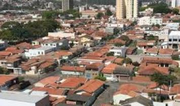 "PLANEJAMENTO URBANO SERÁ TEMA DO PROGRAMA ""AVANÇA ARARAS"" NA TERÇA-FEIRA (12)"