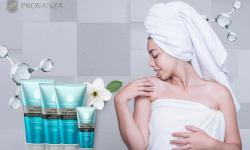 Ácido hialurônico: a nova revolução da indústria cosmética