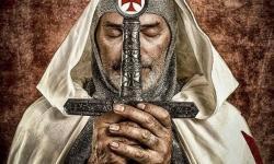 Ordem Real Maçônica chega ao Brasil: o que é e como funciona a Ordem fundada por Cavaleiros Templários