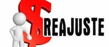 CÂMARA DECIDE NESTA SEXTA-FEIRA (3) SE MANTEM OU DERRUBA VETO DO PREFEITO À EMENDA DE REAJUSTE DOS SERVIDORES