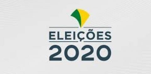 ELEIÇÕES 2020: ACOMPANHE O RESULTADO EM ARARAS