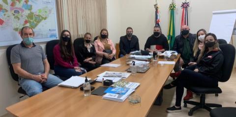 Arte e inclusão: músico autista ararense ganha bolsa de estudos do Sesi-SP