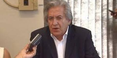 TJSP CONFIRMA CONDENAÇÃO EM SEGUNDA INSTÂNCIA DE BRAMBILLA POR CRIAÇÃO DE CARGOS NO SAEMA