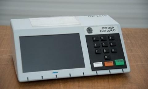 Eleição suplementar marcada para 04 de julho em Leme é adiada