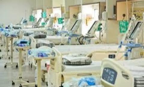 Saúde confirma recebimento de emenda do deputado estadual Márcio Nakashima para Araras