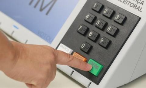TRE adia eleição suplementar em Leme prevista para 1º de agosto