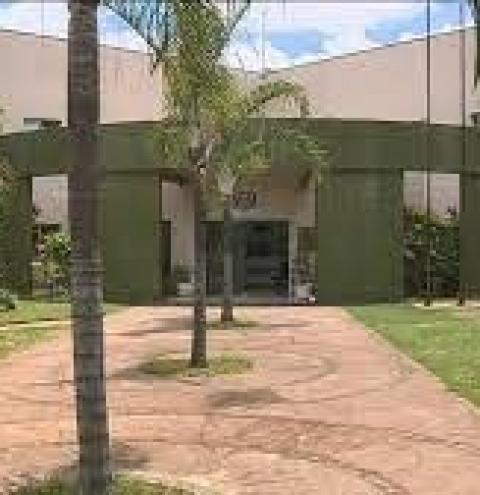 PM captura condenado por tráfico de drogas no Parque Tiradentes